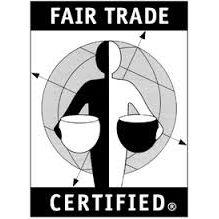 Fair Trade公平交易標章