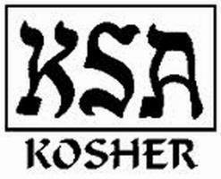 猶太潔食標章