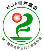 MOA國際美育生態基金會